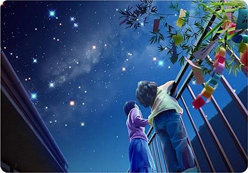 Картинки по запросу бездонный небосвод ночью