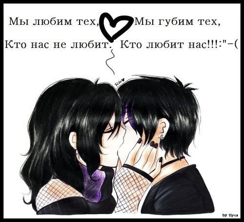 UfqahivaYD.jpg