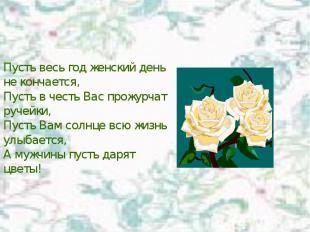 5xbbHR23dV.jpg