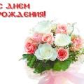 9jqam0Gn4C.jpg