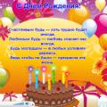 OonpoDwnP8.jpg