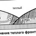 kzeL60i9tY.jpg
